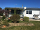 3 Bedroom Family home in Clyde