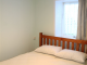 Self-contained one bedroom flat - available by negotiation!