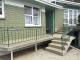 : Fully furnished 4 bedroom home