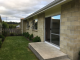 : Two bedroom unit in town