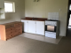: 2 Bedroom Unit - Lawns included in rent