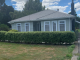 : 3 Bedroom Home in Featherston