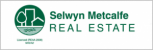 Selwyn Metcalfe Real Estate