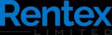 Rentex Ltd