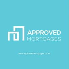 Approved Mortgages photo