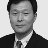 James Bae photo