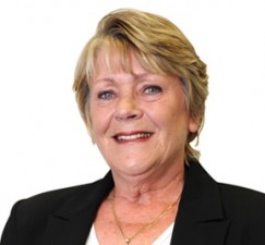Reviews of Judy Wood, Sales Consultant - PropertyOnly NZ