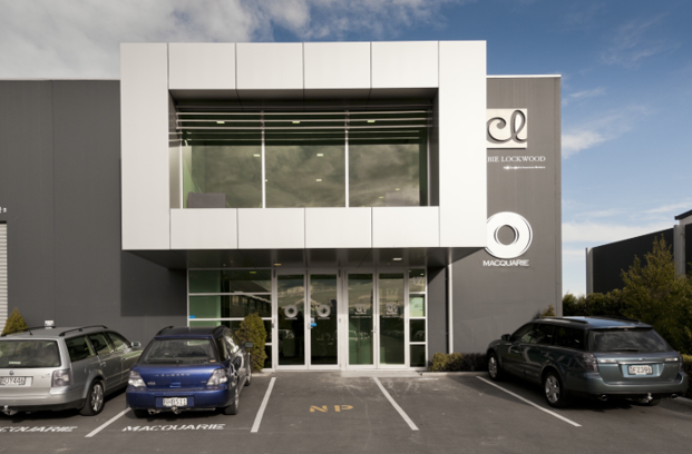 Modern Office With Excellent Natural Light   Office For Lease